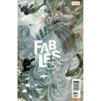 Fables 58