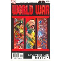 World War III 4 (of 4)