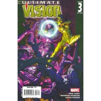 Ultimate Vision 3 (of 5)