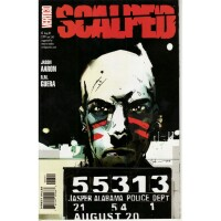 Scalped 06