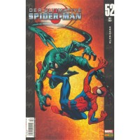 Ultimative Spider-Man 52