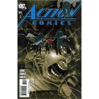 Action Comics 851 (Vol. 1)