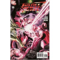 Justice Society of America 15