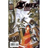X-Men First Class 2 (Vol. 2)