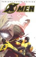 X-Men Sonderheft 13 X-Comics Variant