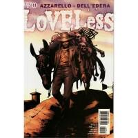 Loveless 19