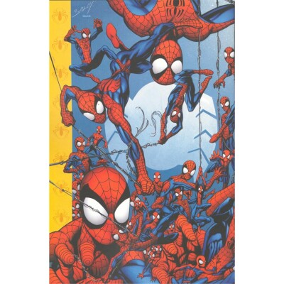 Ultimative Spider-Man 53