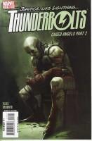 Thunderbolts 117