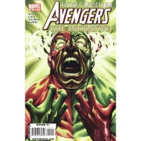 Avengers The Initiative 19