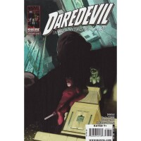 Daredevil 503 (Vol. 1)