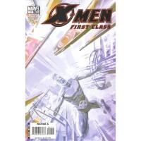 X-Men First Class 7 (Vol. 2)