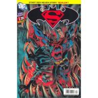 Batman/Superman 20