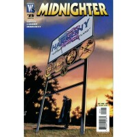 Midnighter 15