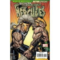 Incredible Hercules 113 (Vol. 2)