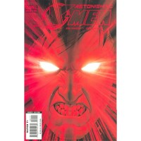 Astonishing X-Men 24
