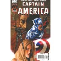 Captain America 36 (Vol. 5)