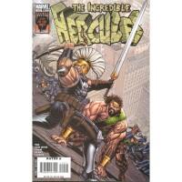 Incredible Hercules 115 (Vol. 2)