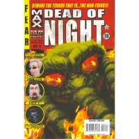 Dead of Night 3 (of 4)