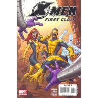 X-Men First Class 13 (Vol. 2)