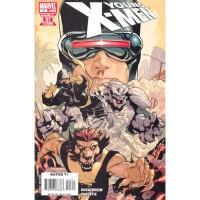 Young X-Men 3