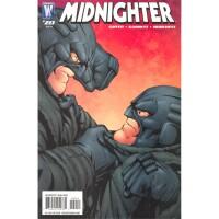 Midnighter 20