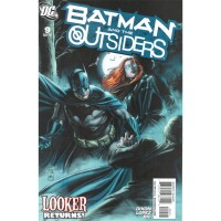 Batman and the Outsiders 09