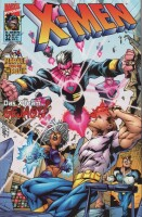 X-Men 32