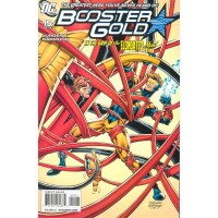 Booster Gold 15