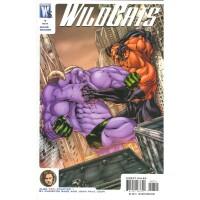 WildCats 7 (Vol. 5)