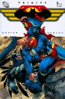 Trinity 2 (von 6)