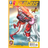 WildCats 10 (Vol. 5)