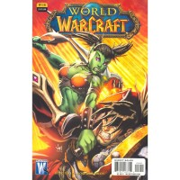 World of Warcraft 18
