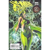 X-Men Kingbreaker 3 (of 4)