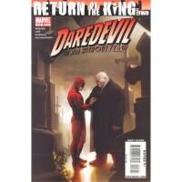 Daredevil 117 (Vol. 2)