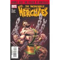 Incredible Hercules 126 (Vol. 2)
