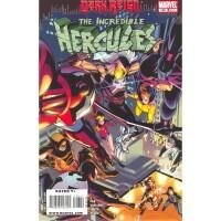 Incredible Hercules 128 (Vol. 2)