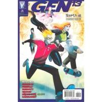 Gen13 (Vol. 4) 30