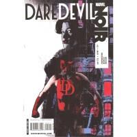 Daredevil Noir 2 (of 4)