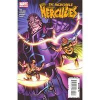 Incredible Hercules 130 (Vol. 2)