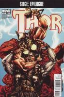 Thor (Vol. 1) 610