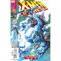 X-Men Forever 3 (Vol. 2)
