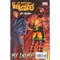 Incredible Hercules 131 (Vol. 2)
