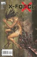 X-Force 18 (Vol. 3)