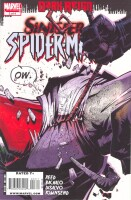 Dark Reign Sinister Spider-Man 3 (of 4)