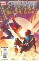 Spider-Man Clone Saga 1 (of 6)