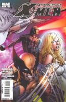 Astonishing X-Men 31