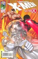 Uncanny X-Men 515 (Vol. 1)