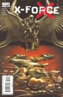 X-Force 19 (Vol. 3)