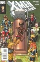 X-Men Forever 10 (Vol. 2)