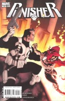 Punisher (Vol. 8) 10